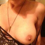 webcam coquine et erotique en soiree 36