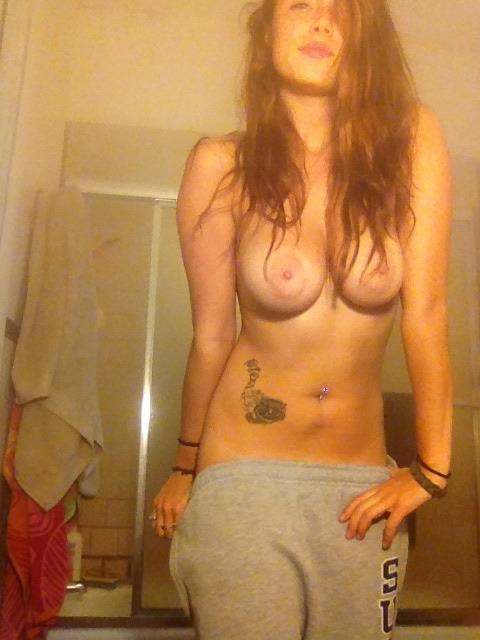 webcam coquine et erotique en soiree 38