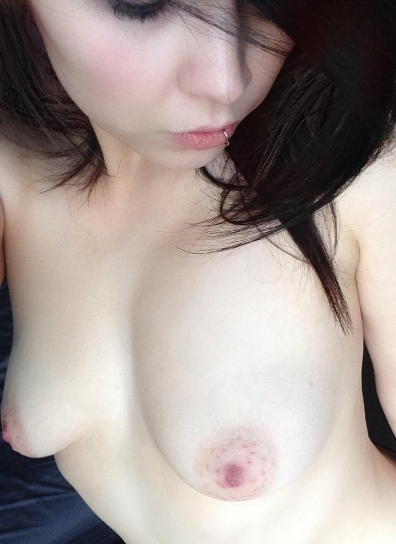 webcam coquine et erotique en soiree 41