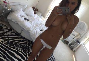webcameuse pour sex cam direct 35