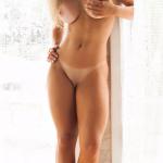 webcamgirl exhibe son corps 055
