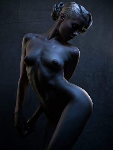 belle fesse en cam msn sex 009