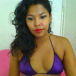 webcam femme libertine 048