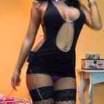 webcam gratuit femme sexy nue 010