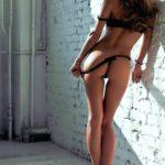 webcam gratuit femme sexy nue 017