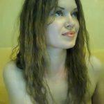 webcam gratuit femme sexy nue 112
