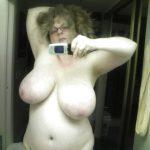 femme nue du 94 recherche couple