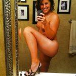 image femme nue du 13 chatte xxx