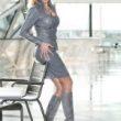 photos-femmes-cuir-cuissardes-013