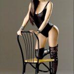 Jolies-Cuissardes-et-Sexy-Woman-053