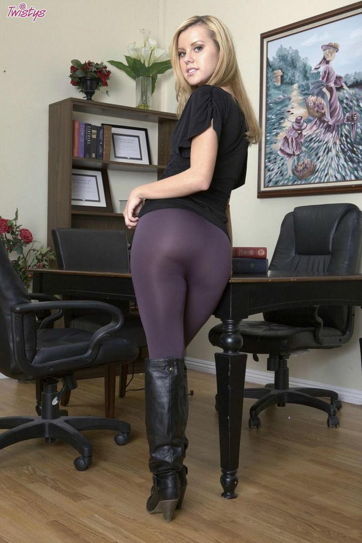 Jolies-Cuissardes-et-Sexy-Woman-067