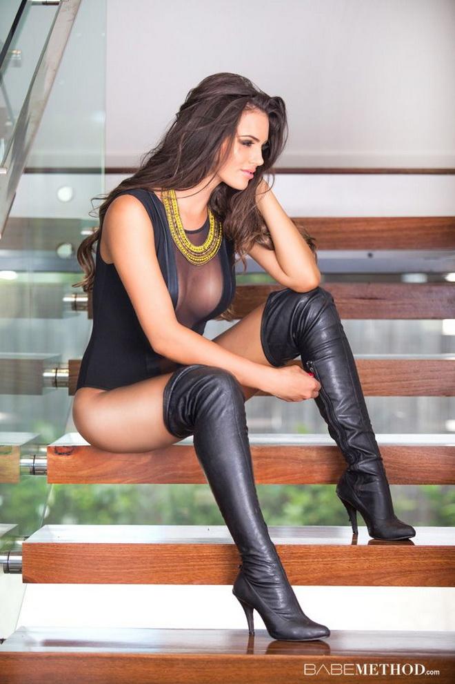 Jolies-Cuissardes-et-Sexy-Woman-071