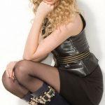 La-fille-la-plus-sexy-en-cuissardes-065