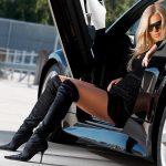 Les-plus-belles-Cuissardes-Femme-001