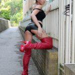Les-plus-belles-Cuissardes-Femme-006-768×1153