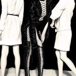 Talons-hauts-ultra-féminins-062