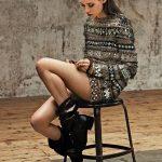 belles-femmes-en-cuissardes-035