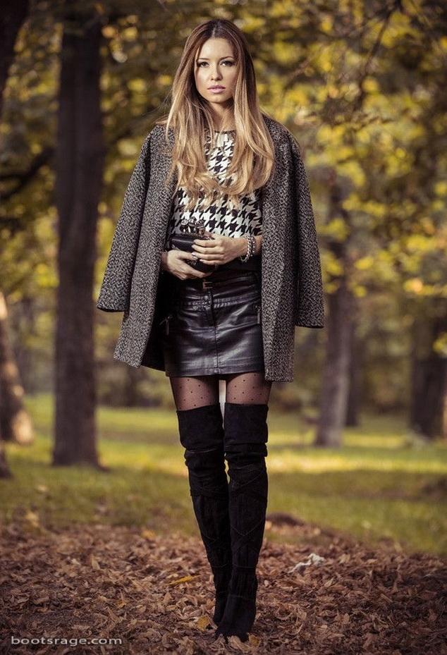 belles-femmes-en-cuissardes-120