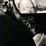 belles-femmes-en-cuissardes-139