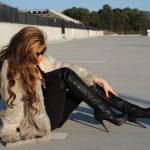 belles-femmes-en-cuissardes-et-cuir-022