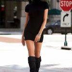 belles-filles-en-bottes-cuissardes-095