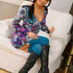 belles-filles-en-bottes-cuissardes-152