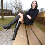 belles-photos-de-femmes-cuissardes-087