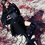 belles-photos-de-femmes-cuissardes-096