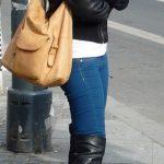 belles-photos-de-femmes-cuissardes-117