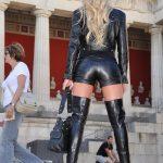 belles-photos-de-femmes-cuissardes-124