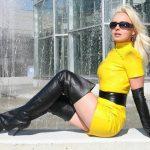 belles-photos-de-femmes-cuissardes-131