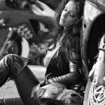 belles-photos-de-femmes-cuissardes-221