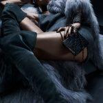 blog-adulte-de-femme-en-cuissardes-063