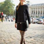 blog-cuissardes-cuir-024