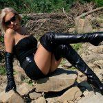 blog-cuissardes-cuir-036