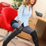 blog-cuissardes-cuir-132