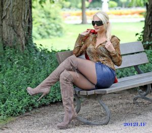 blog-de-femme-en-cuir-018