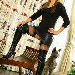 blog-de-femme-en-cuir-080