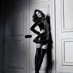 blog-de-femme-en-cuir-081