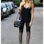 blog-de-femme-en-cuir-099