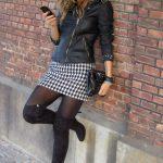 blog-de-femmes-en-cuissardes-011