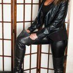 blog-de-femmes-en-cuissardes-029