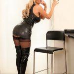 blog-femme-cuissarde-008