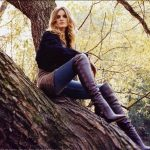 blog-femme-cuissarde-078