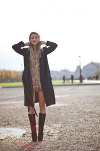 blog-femme-cuissarde-093