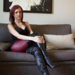 blog-femme-cuissarde-109