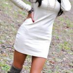 blog-femme-cuissarde-114