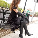 blog-femme-cuissarde-131