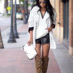 blog-femme-cuissarde-cuir-sexy-013