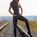 blog-femme-cuissarde-cuir-sexy-018